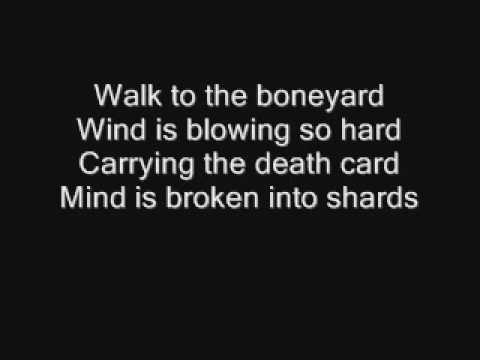 Gravediggaz – 6 Feet Deep Lyrics | Genius Lyrics