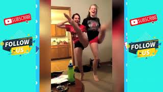 Top Best funny videos compilation Session 01-Part 23-Try Not To Laugh At This 😂Don't Do That 😆
