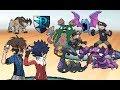 Rus Pokémon Black 2 Прохождение 12 Фрегат Плазмы Каюты mp3