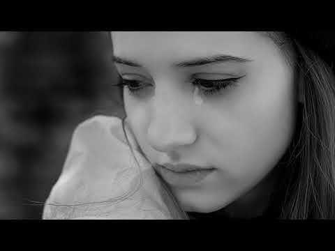 giải mã giấc mơ khóc nức nở tại kqxsmb.info
