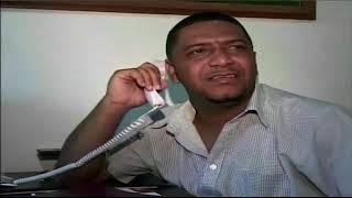 1en1is3 Winti wai lanti pai dvd12 Suriname