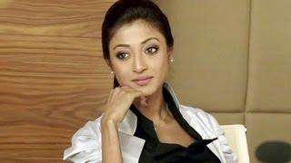 Paoli Dam, Srabanti or Arpita - Guess The Actress