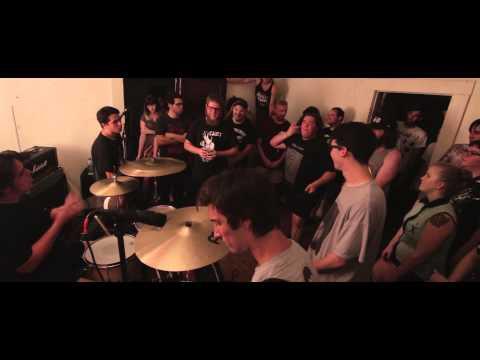 Sleep Patterns - FULL SET (Live - 6/29/13 in Valdosta, GA)