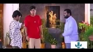 Director ar murugadoss acting unseen video