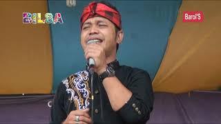 GADIS MALASIYA....VOC.BAYU MC. new BILSA entertainment...