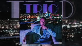 Download Bixi Blake - TRIO (Produced by Saber)