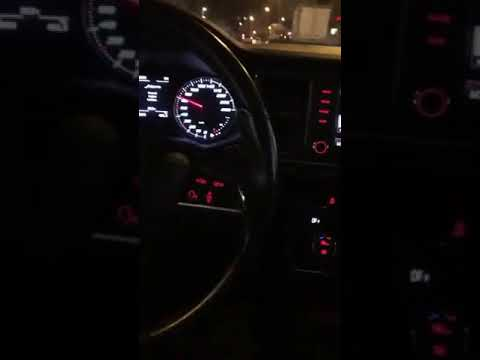 Araba snapleri | SEAT LEON 1.6 TDI