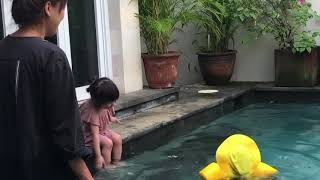 Gambar cover 사누르 에어비엔비 sanur airbnb / THE COTTAGE ON KESARI / kembali lagi guest house