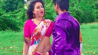Download Hindi Video Songs - Patai Ke Kora - BHOJPURI SONG | BALMA BIHARWALA 2