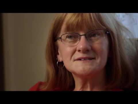 Socialized Medicine in Denmark: Green Time TV 502