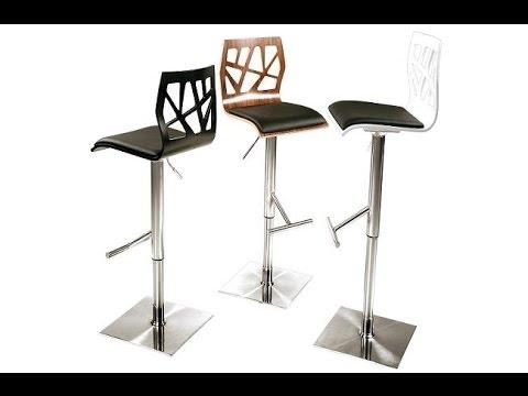 bar-stools-uk