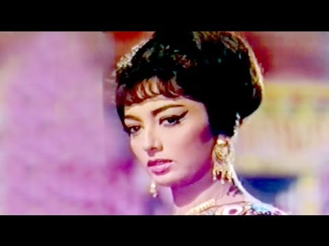 Best Songs of Sadhana - Bollywood Hindi Hits