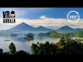 Download Most Beautiful Sceneries of the World - part 1 (360° VR) MP3 song and Music Video