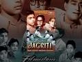 Jagriti Full Musica Super Hit Old Bollywood Hindi Musicas Heritage