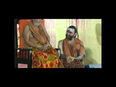 Chandrasekhara ashtakam telugu