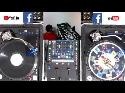 Programa Funk ao cair da tarde 26-10-18 Apresentaçãp & Mixagens DeeJay Tony PE