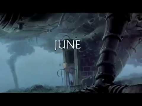 Animelism - อนิเมชั่นญี่ปุ่นกับรางวัลออสการ์!! [EP3] part2