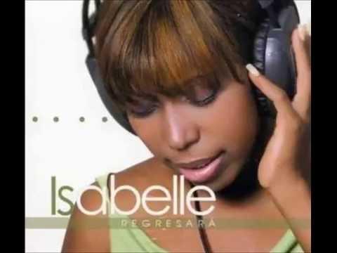 Regresaré - Isabelle Valdez.
