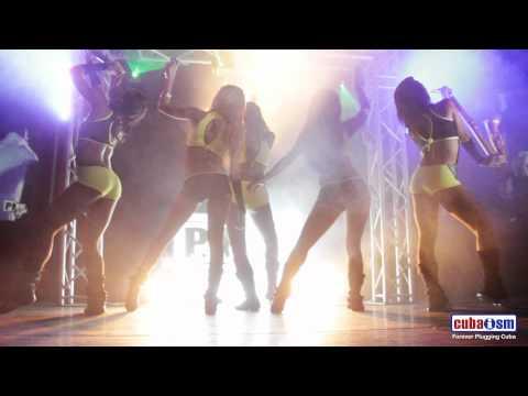 Varadero Night Clubs - Casa de la Musica - 031v02