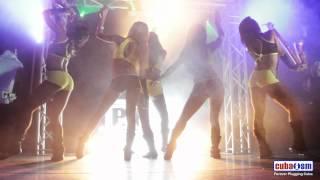 Repeat youtube video Varadero Night Clubs - Casa de la Musica - 031v02
