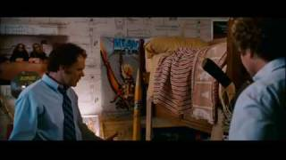 Step Brothers - Bunk Beds Scene