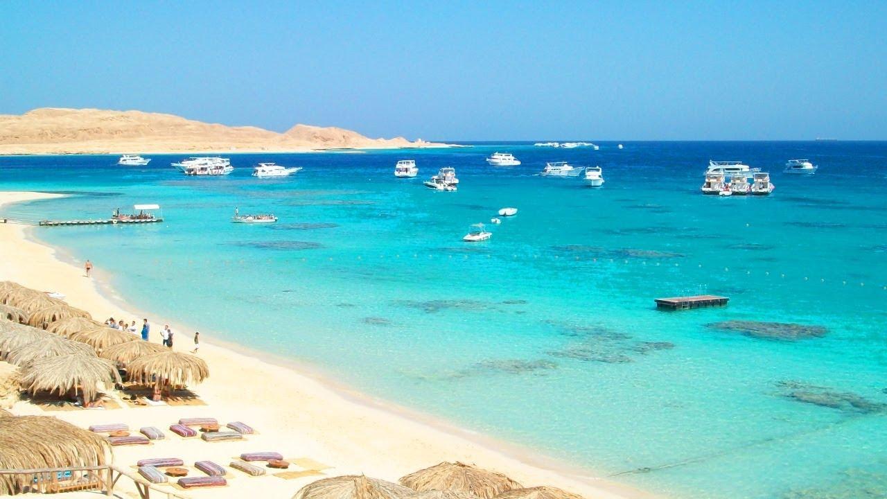 Резултат со слика за GIFTUN- Paradise Island