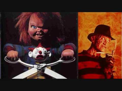Chucky Die Mörderpuppe 4 Stream