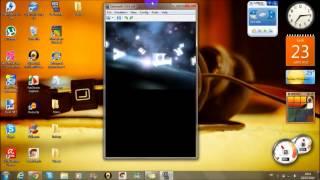 [Tuto] Émulateur DS très performant et site pour télécharger des ROMs