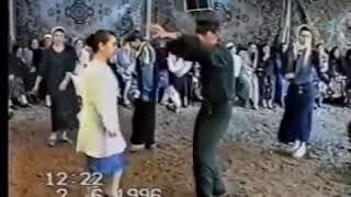 Ты не поверишь! Так танцевали в 90-х