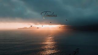 Download Onycs - Timeless