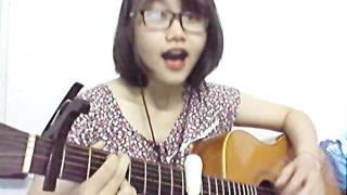 Ngưng làm bạn (#ngunglamban) - short cover [Nhím]