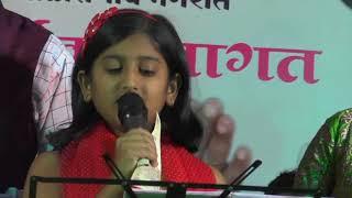 chalisagav progaram  video  tabani ghagar song