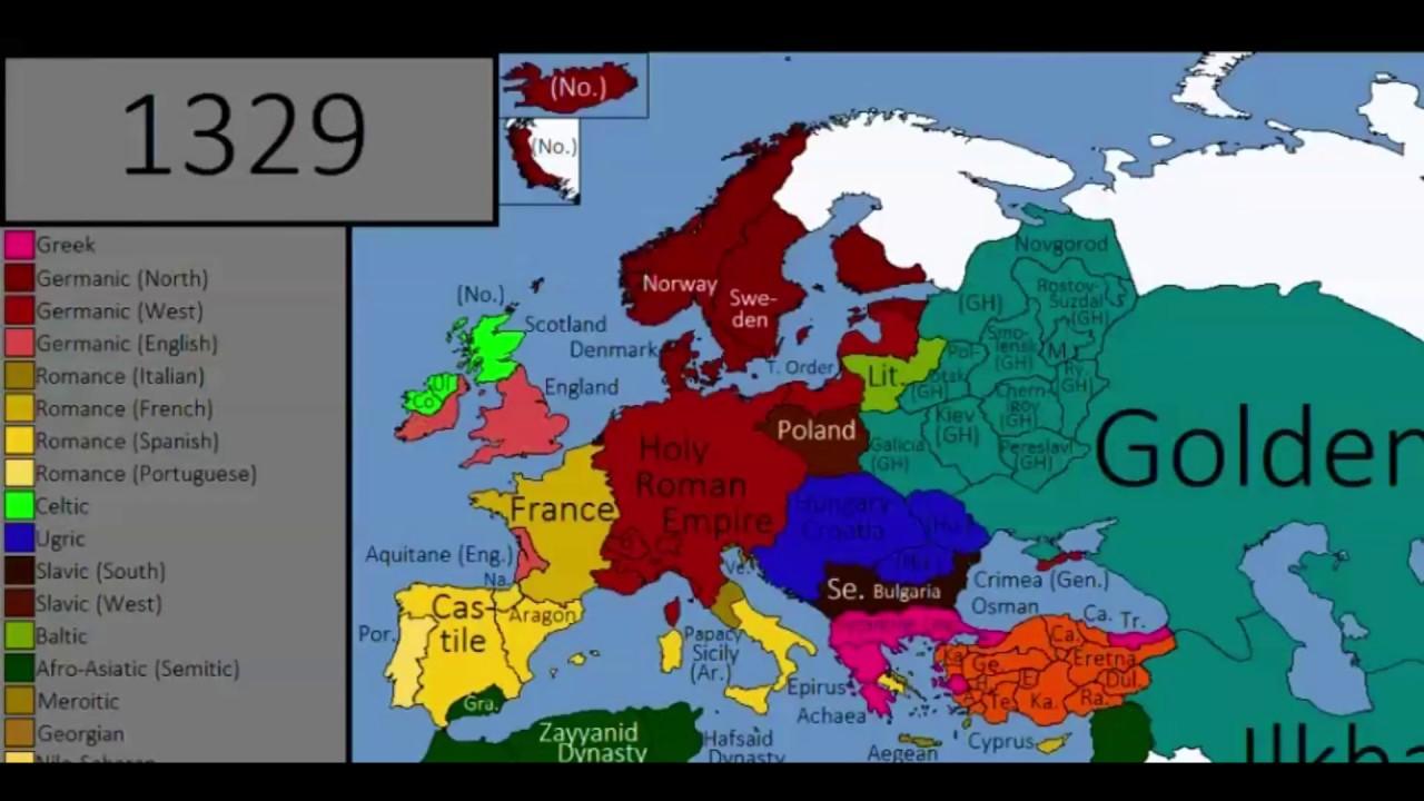 Europe, Trilatérale, mondialisme, soyez un conspirationniste : tôt ou tard, vous serez forcément dans le vrai - Page 4 Maxresdefault