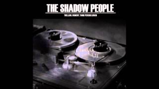 Trellion & Figment - Spanglers attic (ft. Skamma, Tk1, Ral Duke, Sniff)