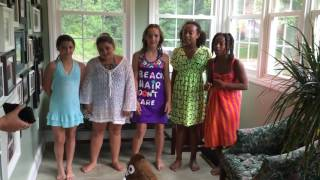 Poop Song   Potty Training 101   Cover Song from Herring Septic