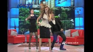 Buka Bukaan with Nycta Gina, Rina Nose, Boris Bokir - Aing Mah Teu Nyaho