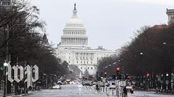 WATCH: House convenes to debate new $3 trillion coronavirus aid package