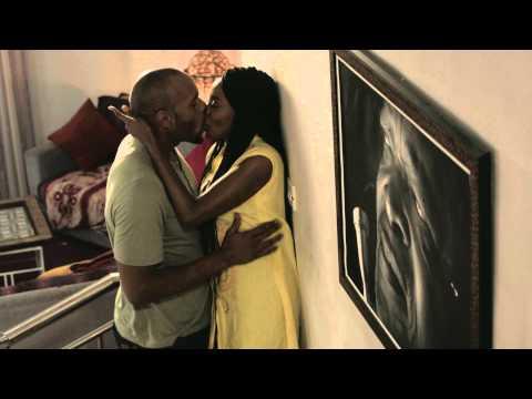 Desperate Housewives Africa NEW EPISODES on EbonyLifeTV