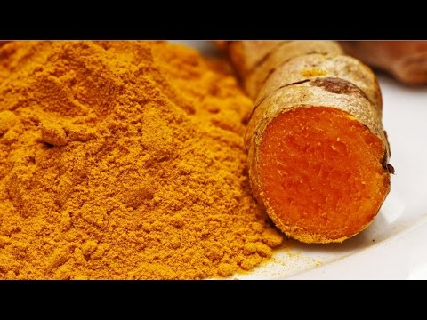 6 Health Benefits Of Turmeric   Benefits of tumeric
