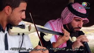 الفنان ابراهیم ابو خلیل الکعبی  الاهوازی طور علوانیه صوره هذه حفل من قبل مکتب وستودیو فواد للتصویر