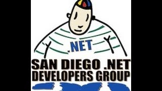 San Diego .NET Developers Group - History