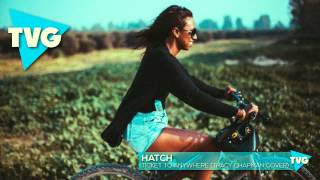 Hatch - Ticket To Anywhere (Tracy Chapman Cover)
