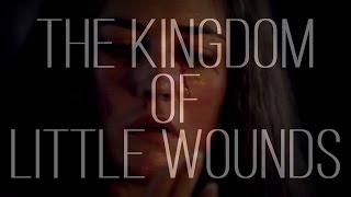 "REVIEW: ""The Kingdom of Little Wounds"" by Susann Cokal"
