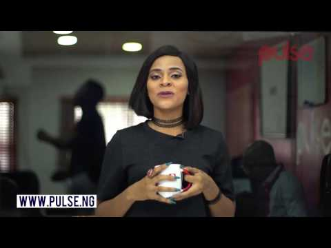 """Don Jazzy Signs 3 New Artists To Mavin. Ayo Jay's """"Your Number"""" Gets RIAA Gold Certified 