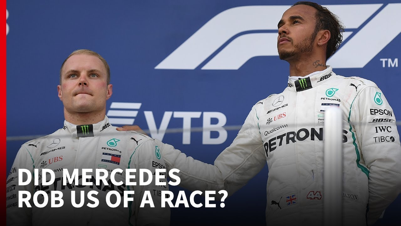 did-mercedes-rob-us-of-a-race