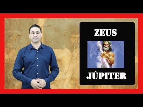 el-dios-zeus-o-júpiter