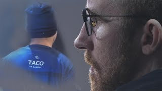 """We come to win"" - Coldzera & Olofmeister 