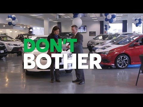 don't-bother-buying-extended-car-warranties-|-consumer-reports