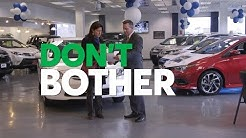 Don't Bother Buying Extended Car Warranties | Consumer Reports