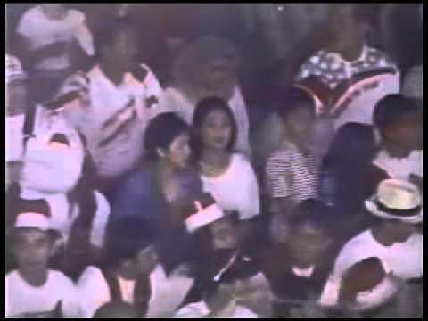 1996 Olympics MD Final RickySubagja RexyMainaky vs CheahSoonKit YapKimHock